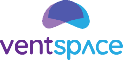 Download VentSpace App